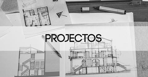 NOP Construções HOME Serviços