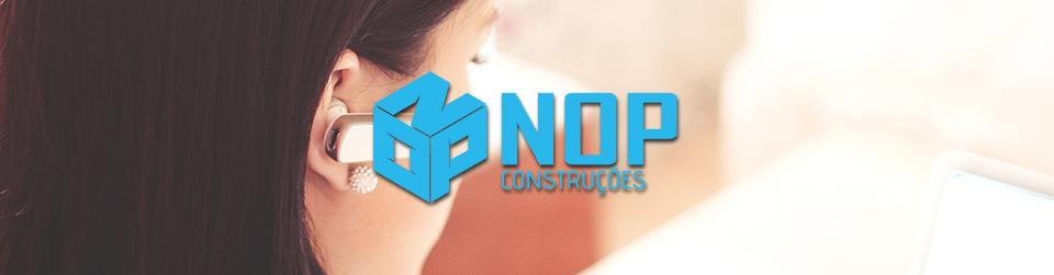 CONTACTO-NOP-1