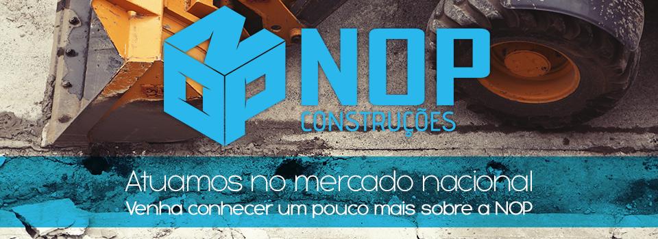 NOP-sobre